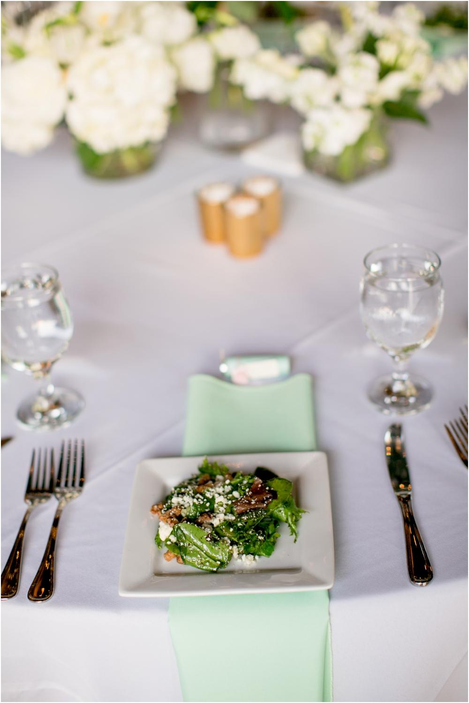 Justin Tiffany Inverness Farms Wedding Living Radiant Photography photos_0134.jpg