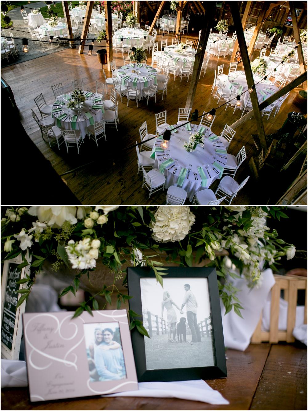 Justin Tiffany Inverness Farms Wedding Living Radiant Photography photos_0135.jpg