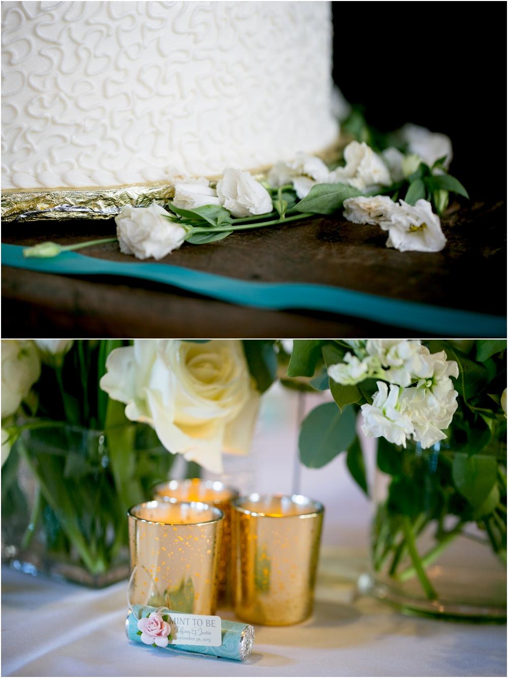 Justin Tiffany Inverness Farms Wedding Living Radiant Photography photos_0137.jpg