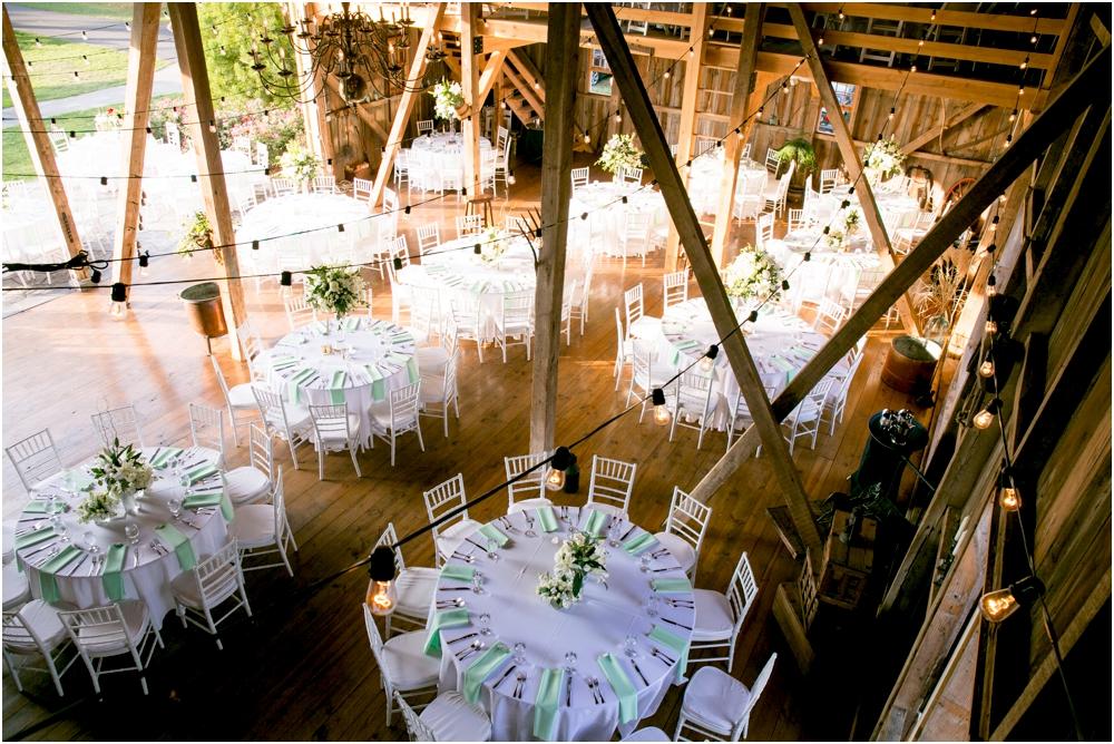 Justin Tiffany Inverness Farms Wedding Living Radiant Photography photos_0136.jpg