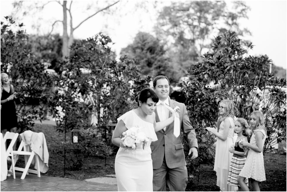 Justin Tiffany Inverness Farms Wedding Living Radiant Photography photos_0139.jpg