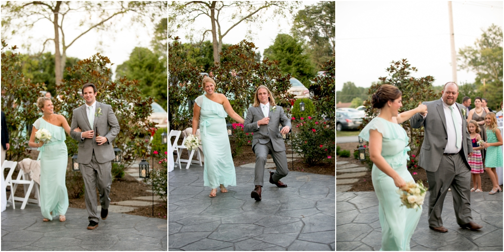 Justin Tiffany Inverness Farms Wedding Living Radiant Photography photos_0138.jpg