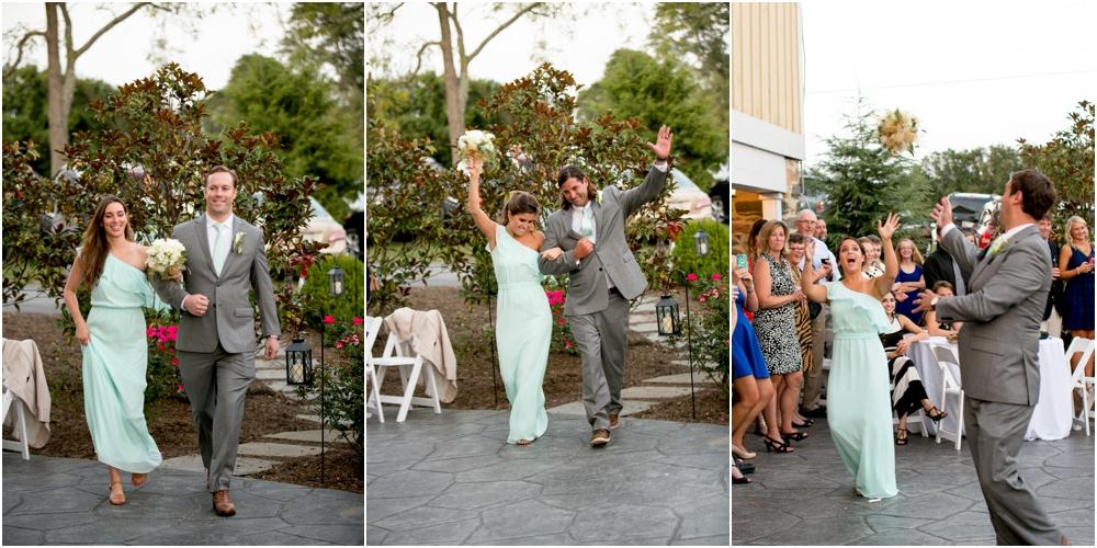 Justin Tiffany Inverness Farms Wedding Living Radiant Photography photos_0140.jpg