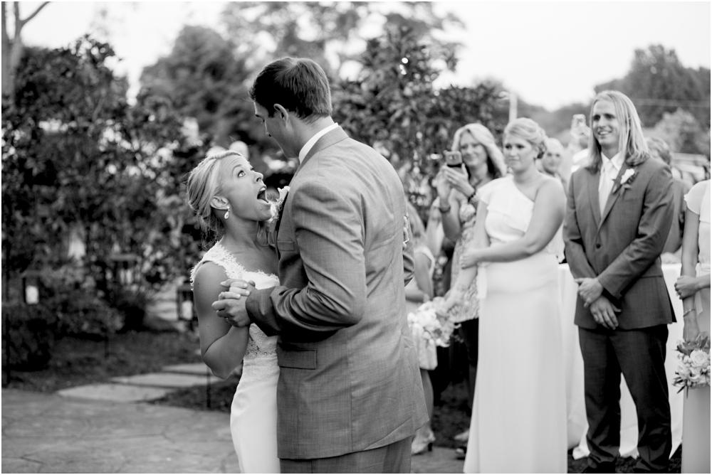 Justin Tiffany Inverness Farms Wedding Living Radiant Photography photos_0143.jpg