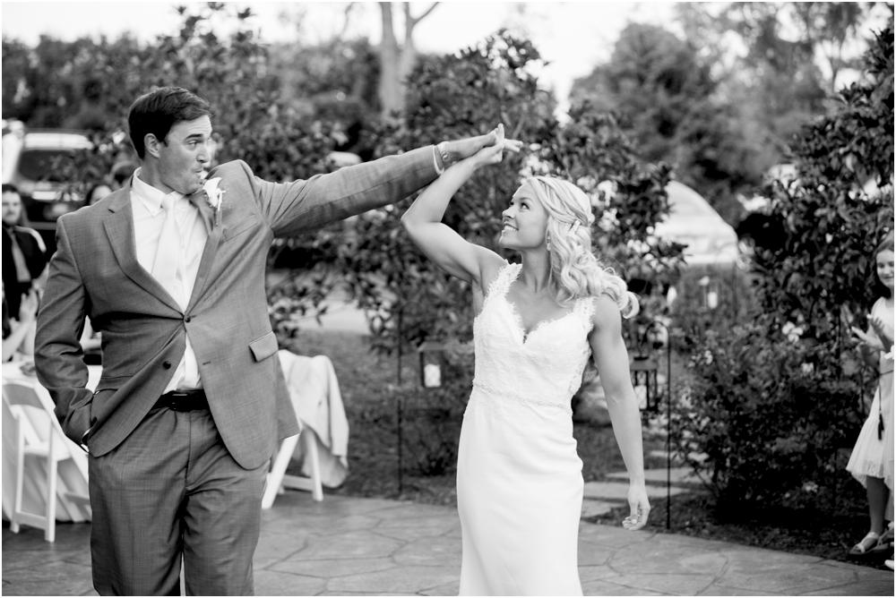 Justin Tiffany Inverness Farms Wedding Living Radiant Photography photos_0142.jpg