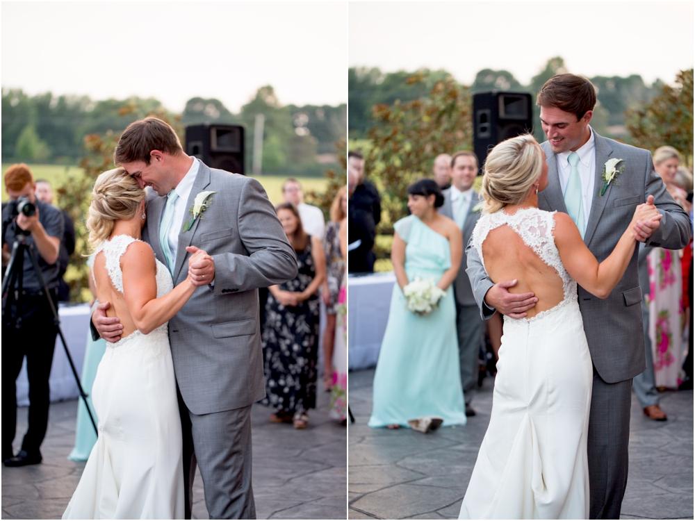 Justin Tiffany Inverness Farms Wedding Living Radiant Photography photos_0145.jpg