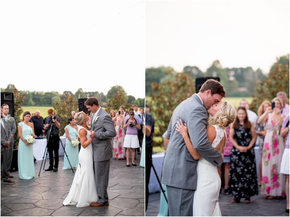 Justin Tiffany Inverness Farms Wedding Living Radiant Photography photos_0144.jpg