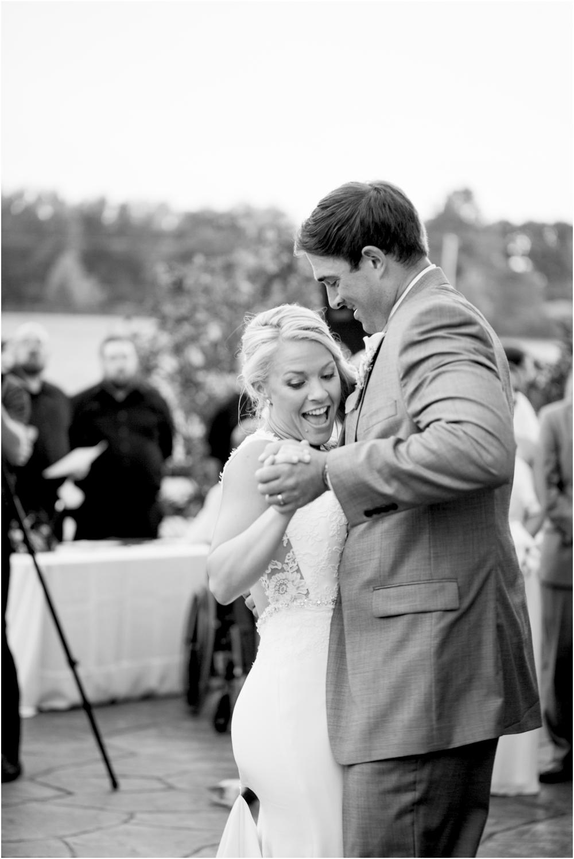 Justin Tiffany Inverness Farms Wedding Living Radiant Photography photos_0147.jpg