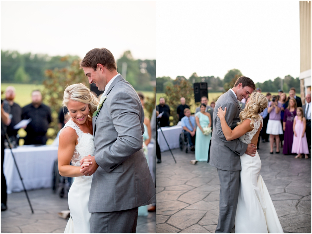 Justin Tiffany Inverness Farms Wedding Living Radiant Photography photos_0148.jpg