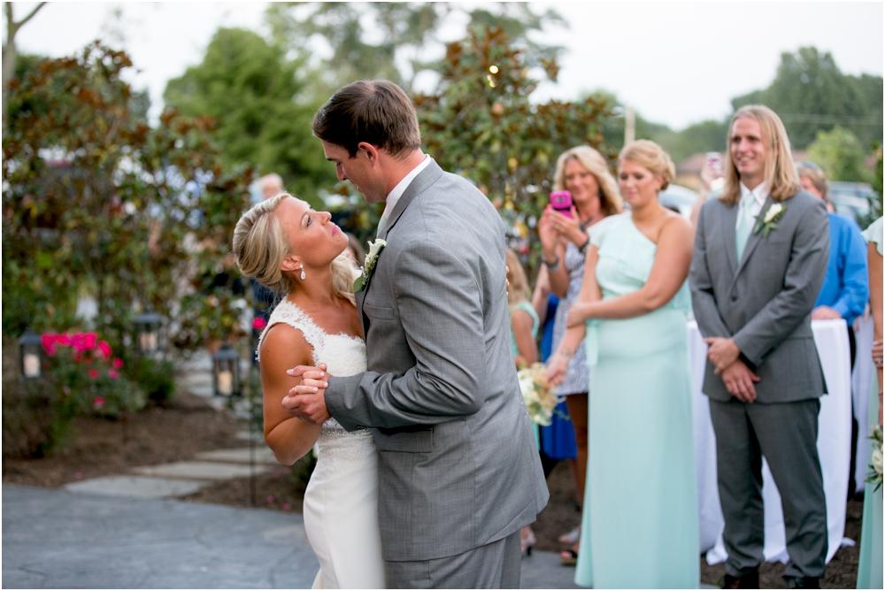 Justin Tiffany Inverness Farms Wedding Living Radiant Photography photos_0149.jpg