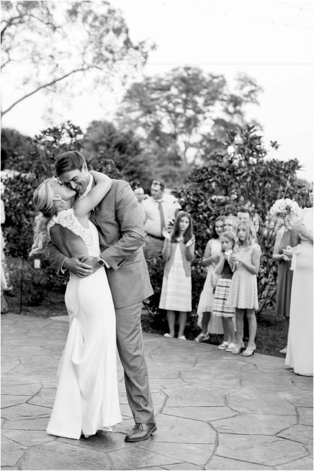 Justin Tiffany Inverness Farms Wedding Living Radiant Photography photos_0151.jpg