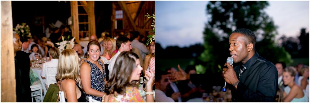 Justin Tiffany Inverness Farms Wedding Living Radiant Photography photos_0158.jpg