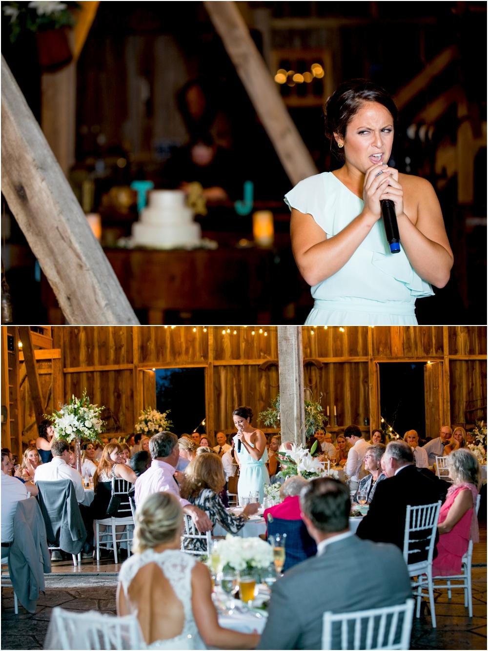 Justin Tiffany Inverness Farms Wedding Living Radiant Photography photos_0159.jpg