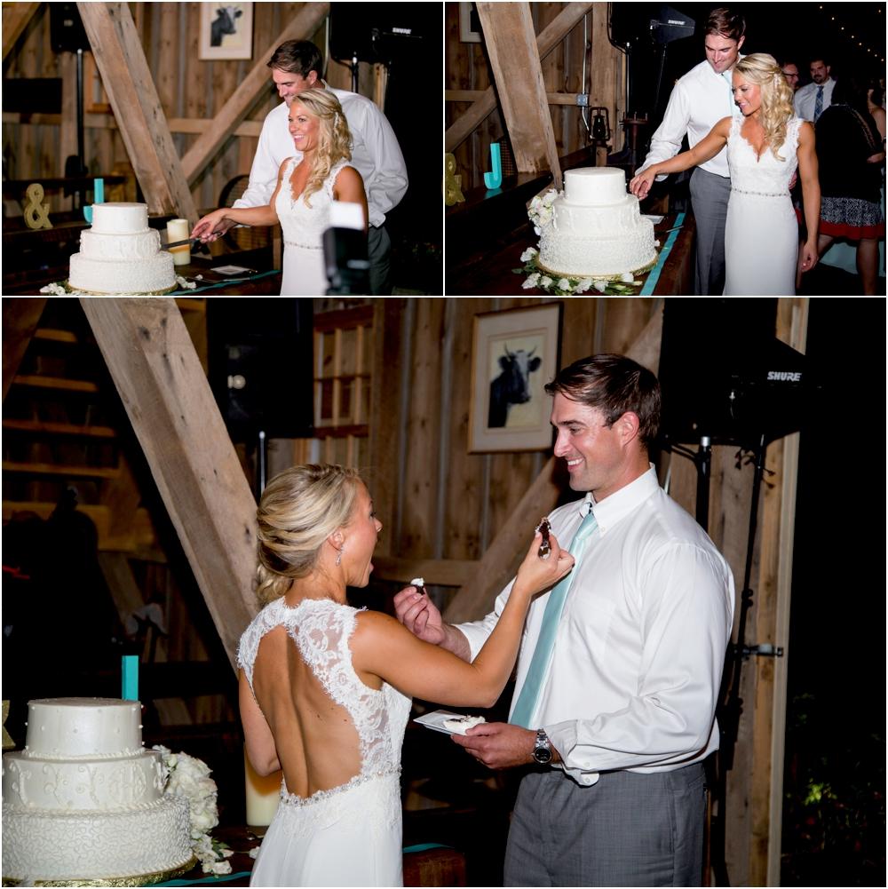 Justin Tiffany Inverness Farms Wedding Living Radiant Photography photos_0163.jpg