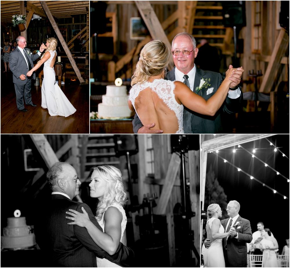 Justin Tiffany Inverness Farms Wedding Living Radiant Photography photos_0165.jpg