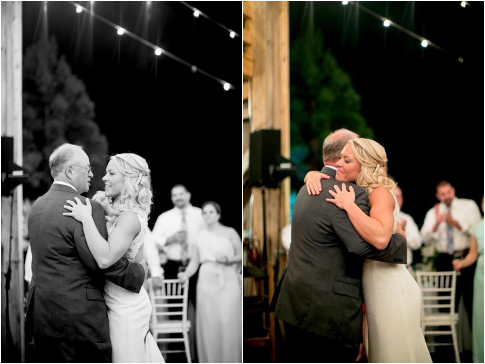 Justin Tiffany Inverness Farms Wedding Living Radiant Photography photos_0166.jpg