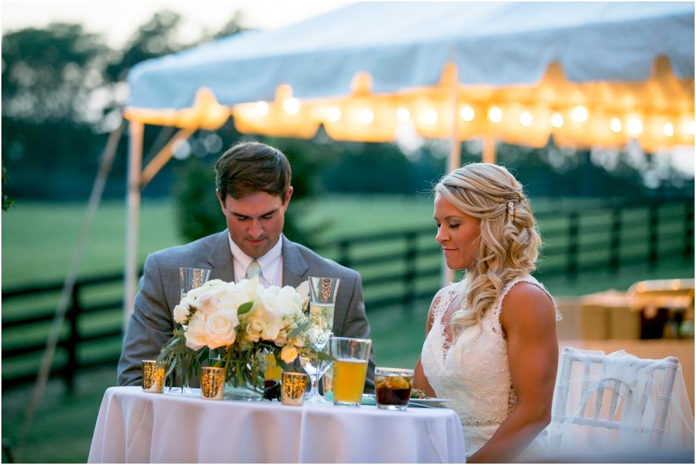 Justin Tiffany Inverness Farms Wedding Living Radiant Photography photos_0168.jpg