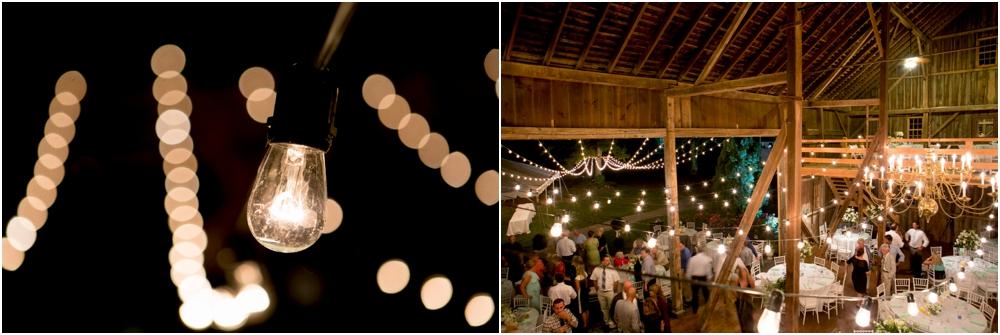 Justin Tiffany Inverness Farms Wedding Living Radiant Photography photos_0172.jpg