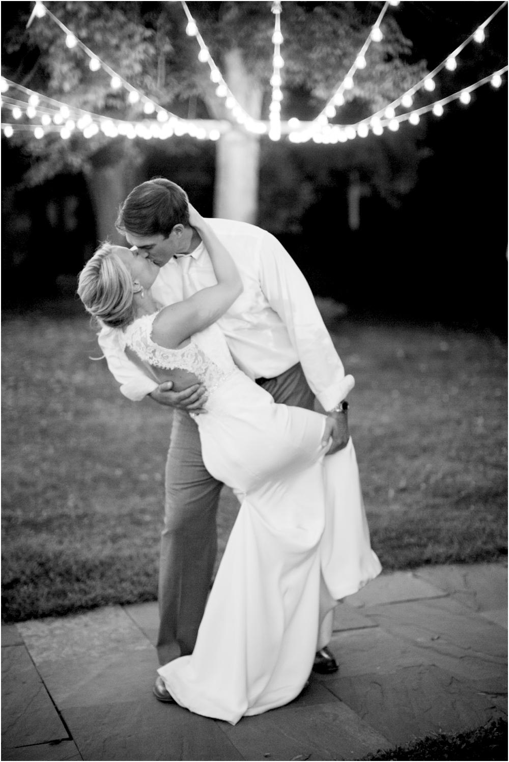 Justin Tiffany Inverness Farms Wedding Living Radiant Photography photos_0171.jpg