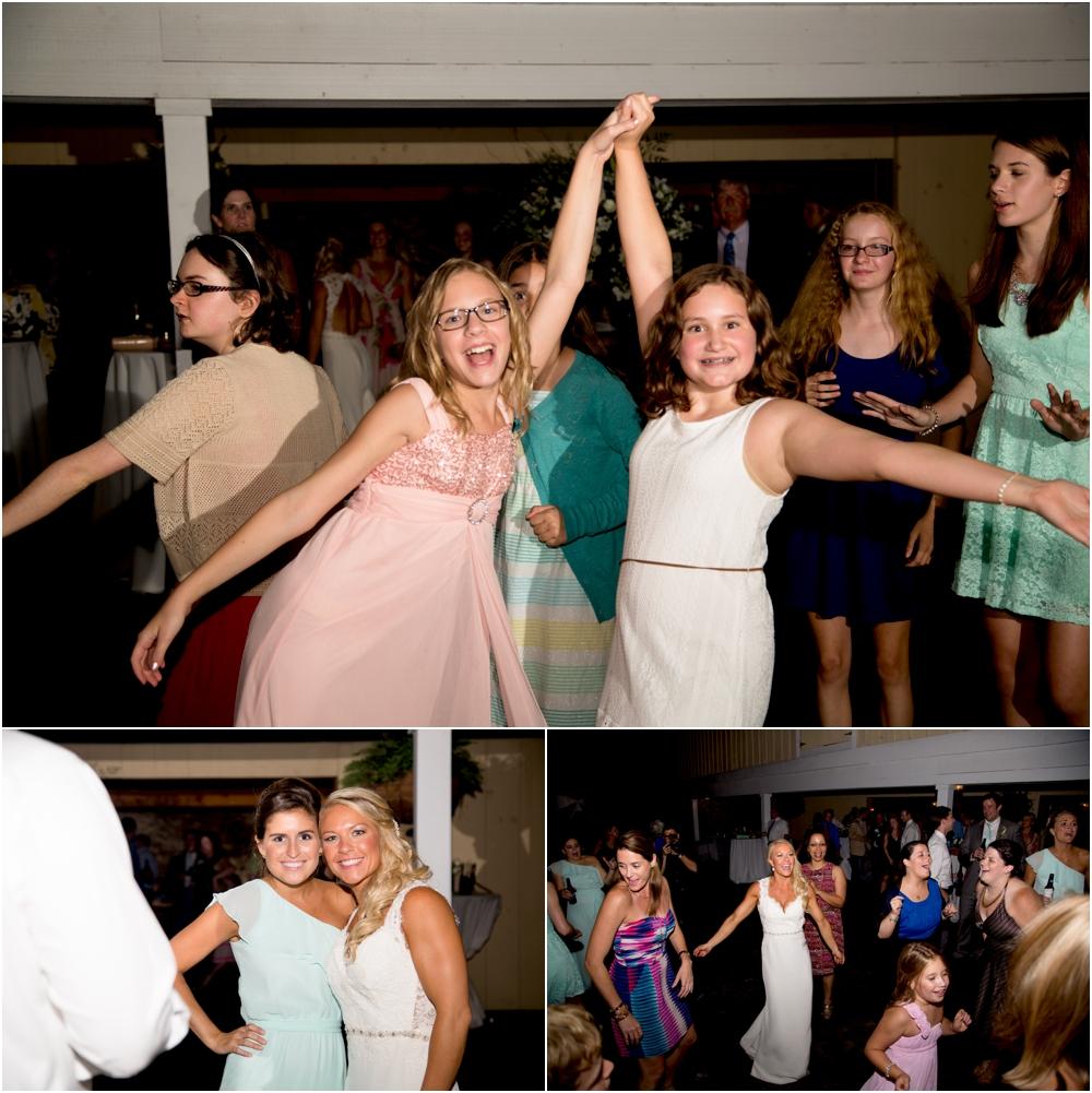 Justin Tiffany Inverness Farms Wedding Living Radiant Photography photos_0173.jpg