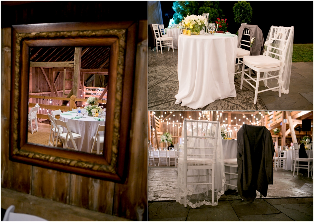 Justin Tiffany Inverness Farms Wedding Living Radiant Photography photos_0178.jpg