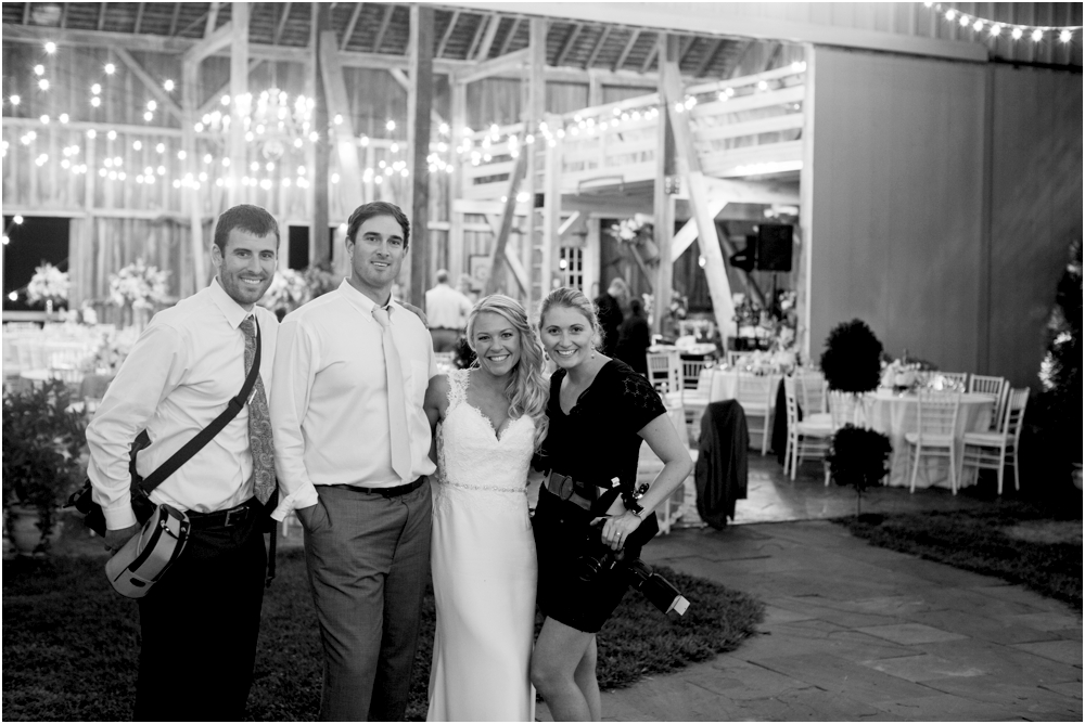Justin Tiffany Inverness Farms Wedding Living Radiant Photography photos_0182.jpg