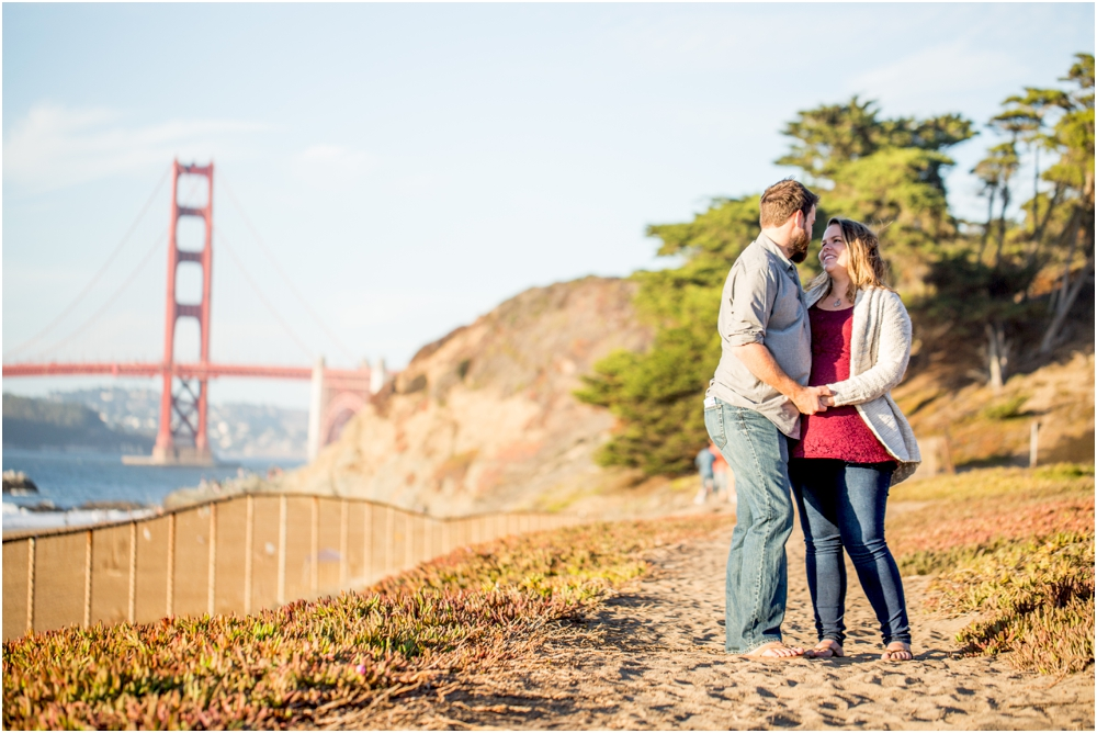 Jordan Brian Maternity Anniversary Session Bakers Beach Golden Gate Bridge Living Radiant Photography photos_0011.jpg