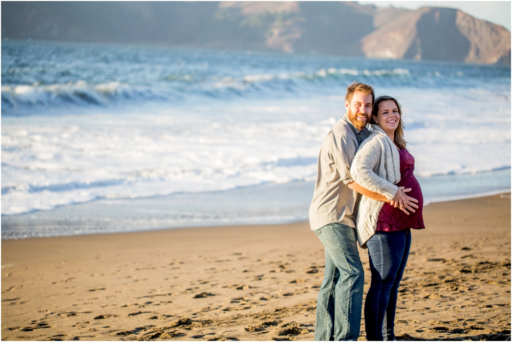 Jordan Brian Maternity Anniversary Session Bakers Beach Golden Gate Bridge Living Radiant Photography photos_0013.jpg