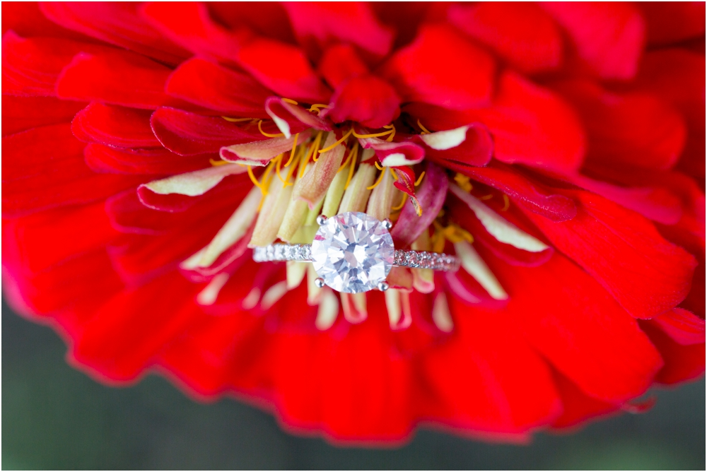 torie chris university of maryland engagement session living radiant photography_0002.jpg