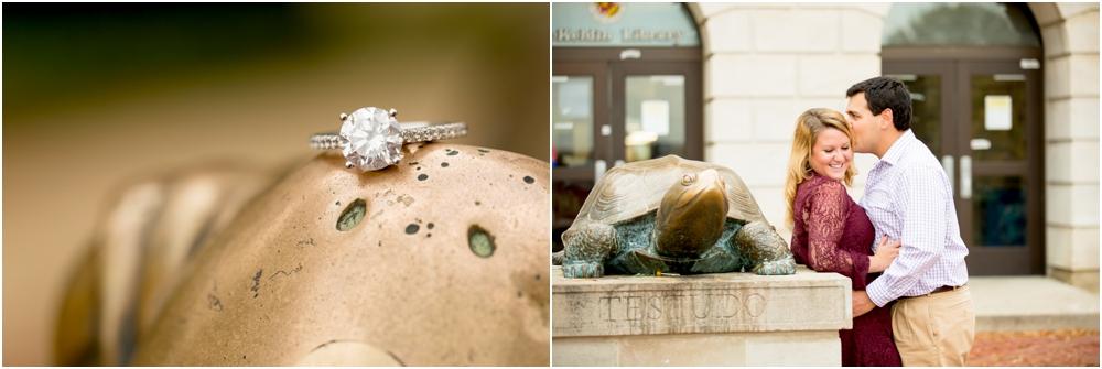 torie chris university of maryland engagement session living radiant photography_0013.jpg