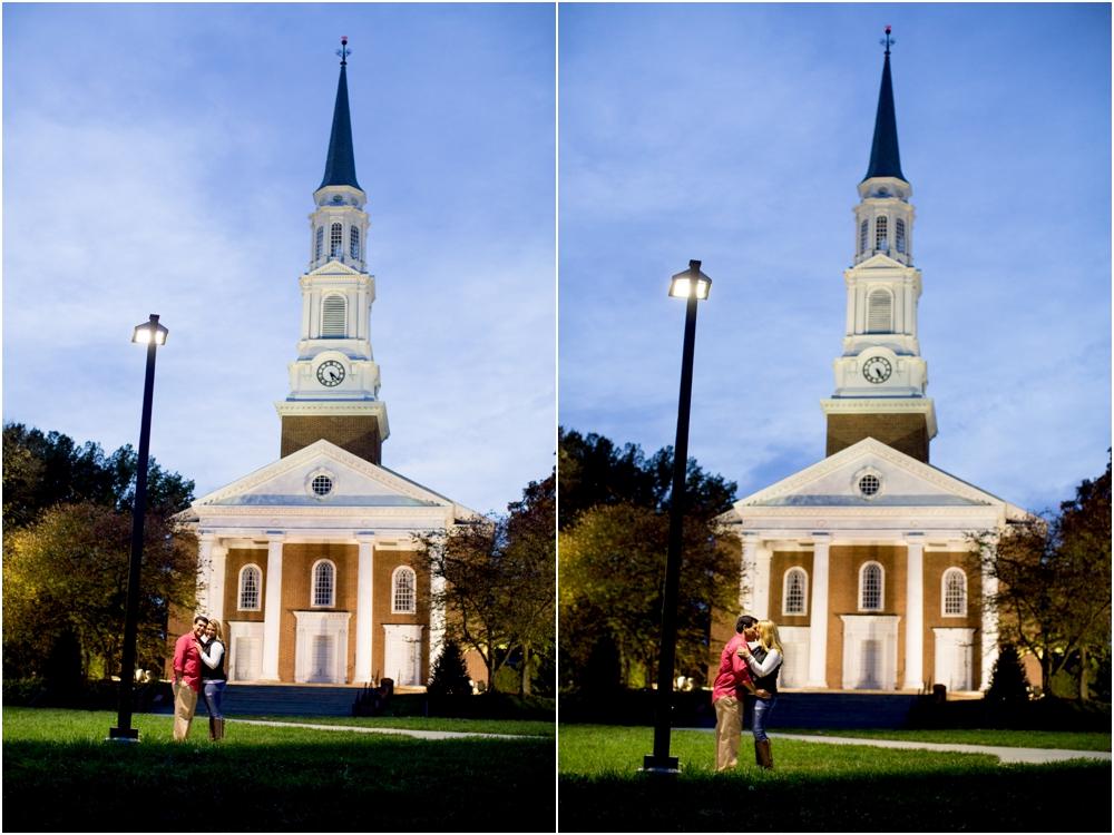 torie chris university of maryland engagement session living radiant photography_0038.jpg