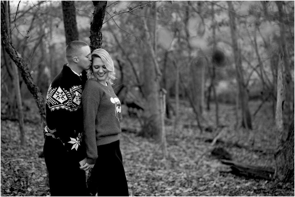 kaitlin scott holiday session patapsco state park living radiant photography photos_0028.jpg