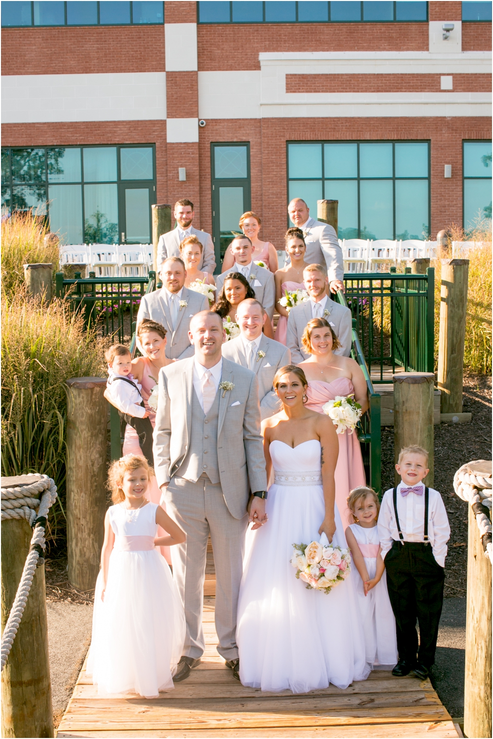 Laurie Kevin Water's Edge Events Center Outdoor Wedding Living Radiant Photography photos_0057.jpg