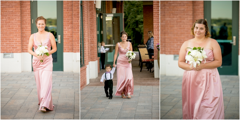 Laurie Kevin Water's Edge Events Center Outdoor Wedding Living Radiant Photography photos_0075.jpg