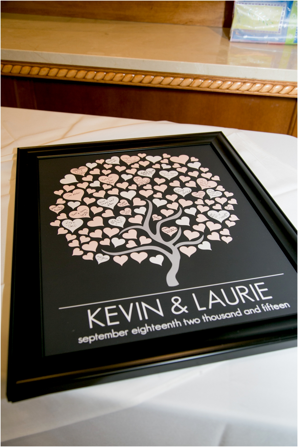 Laurie Kevin Water's Edge Events Center Outdoor Wedding Living Radiant Photography photos_0117.jpg