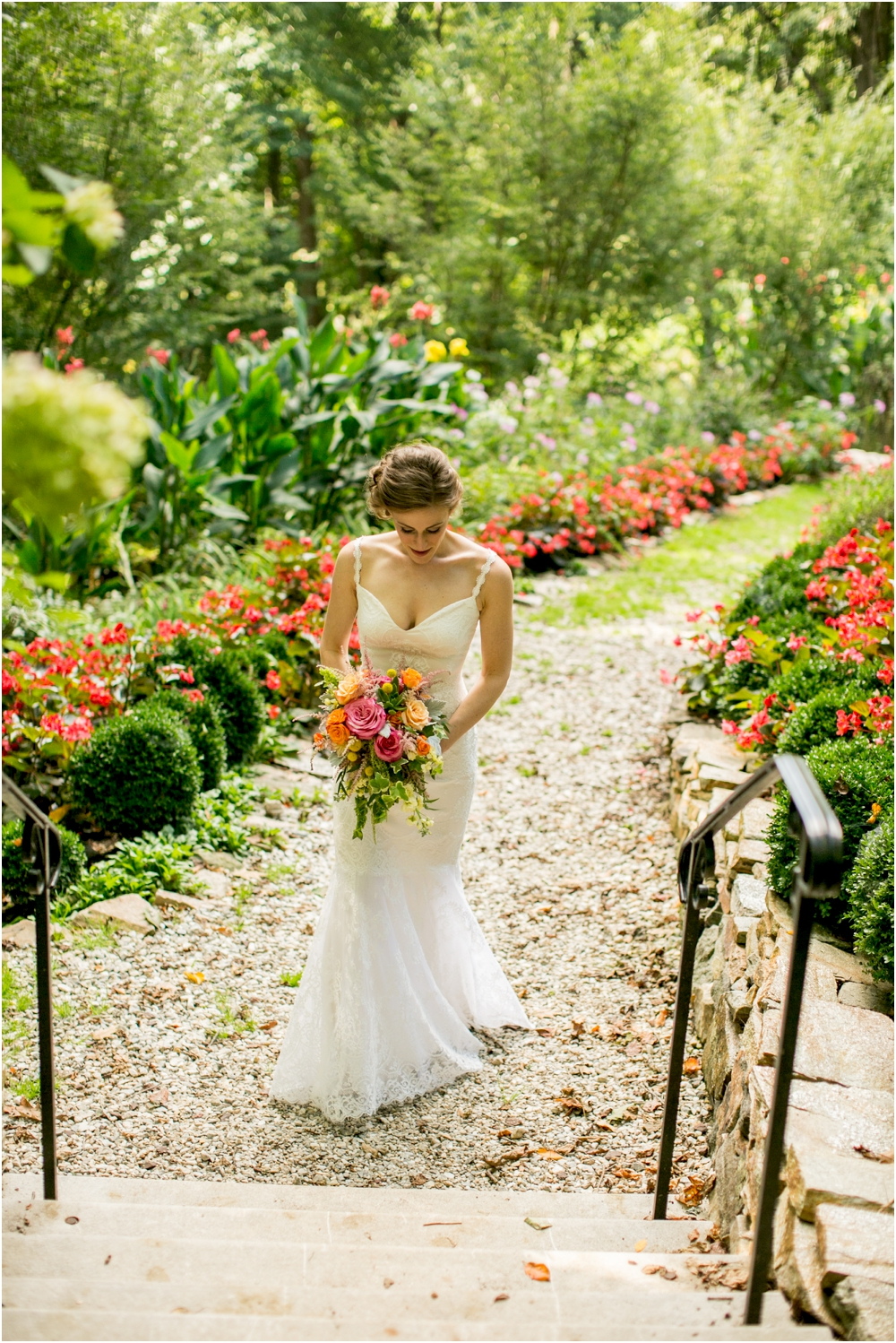 daniel chrissy gramercy mansion outdoor garden wedding living radiant photography_0035.jpg