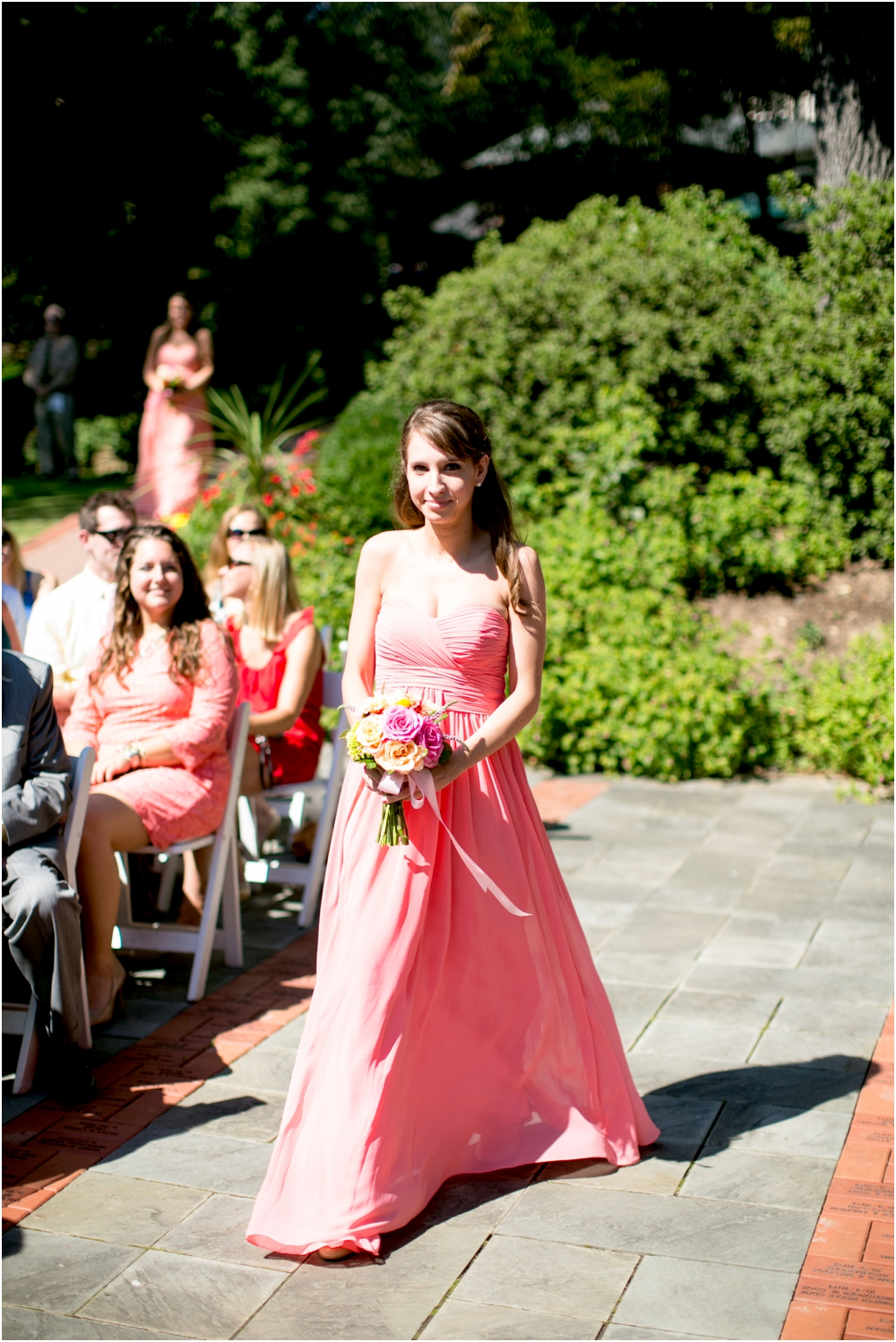 daniel chrissy gramercy mansion outdoor garden wedding living radiant photography_0062.jpg