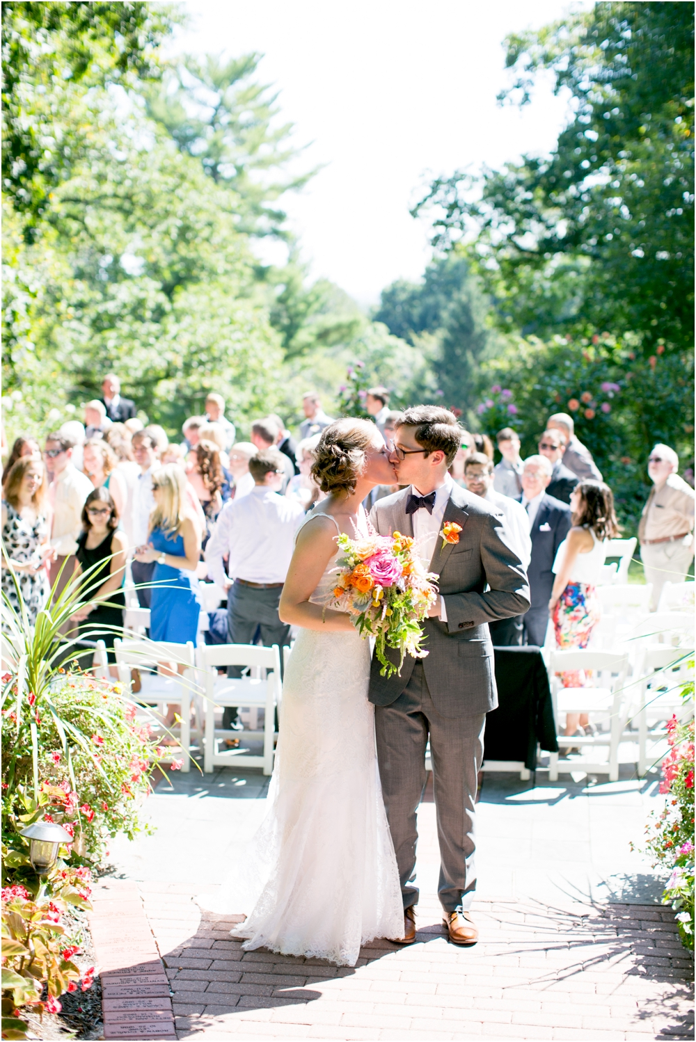 daniel chrissy gramercy mansion outdoor garden wedding living radiant photography_0085.jpg