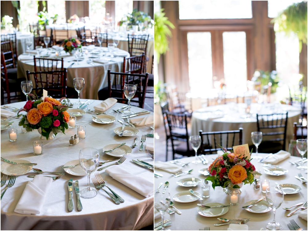 daniel chrissy gramercy mansion outdoor garden wedding living radiant photography_0129.jpg