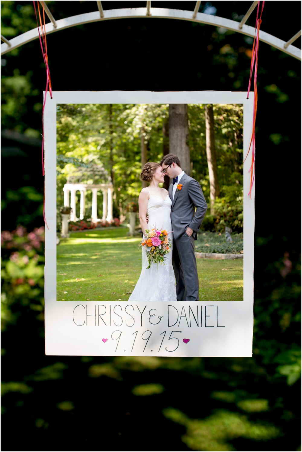 daniel chrissy gramercy mansion outdoor garden wedding living radiant photography_0185.jpg