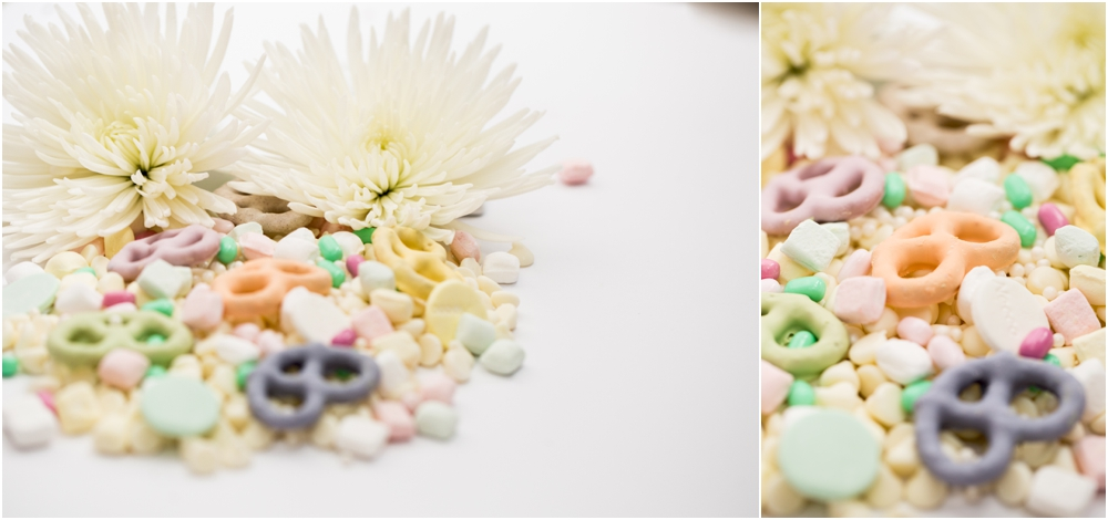 truly scrumptious wedding candy bar living radiant photography_0009.jpg