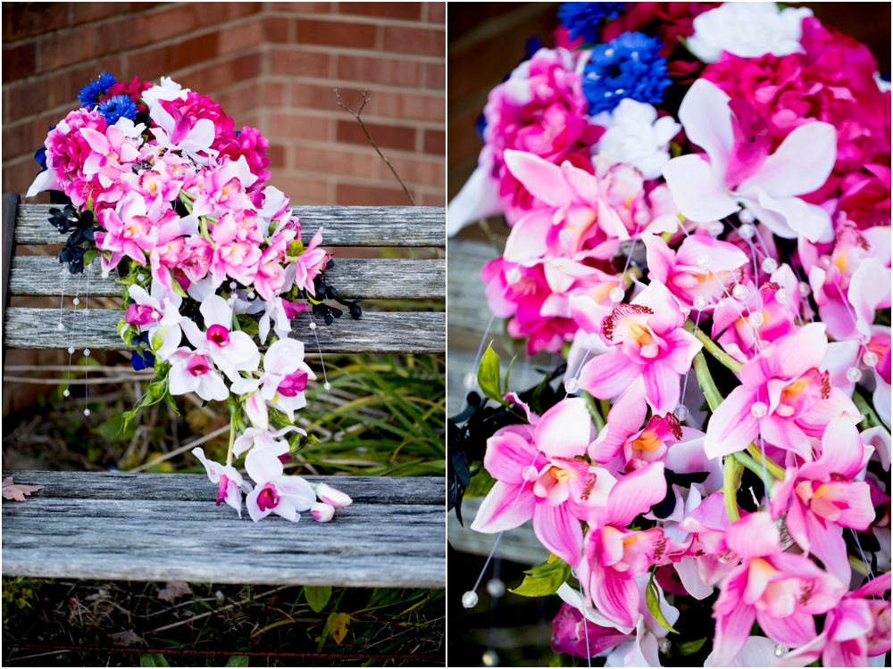 crystal mike martins camelot night wedding living radiant photography photos_0001.jpg