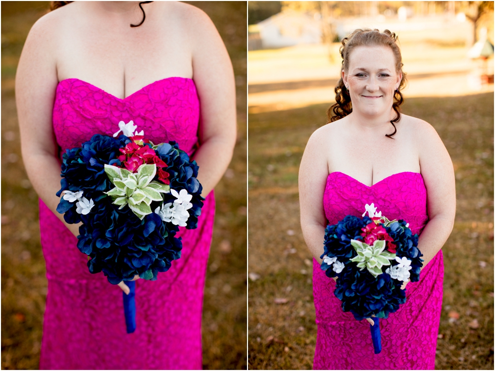 crystal mike martins camelot night wedding living radiant photography photos_0006.jpg