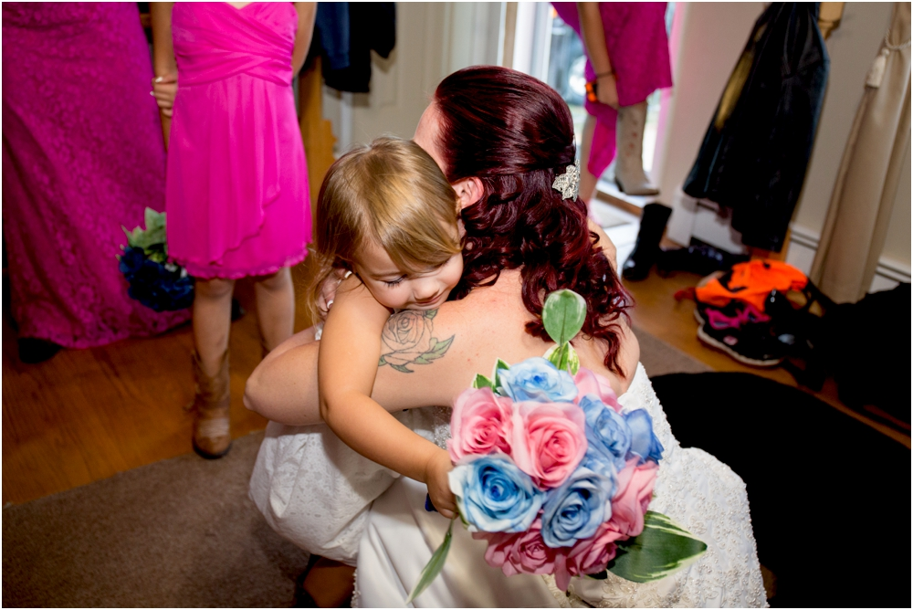 crystal mike martins camelot night wedding living radiant photography photos_006c.jpg