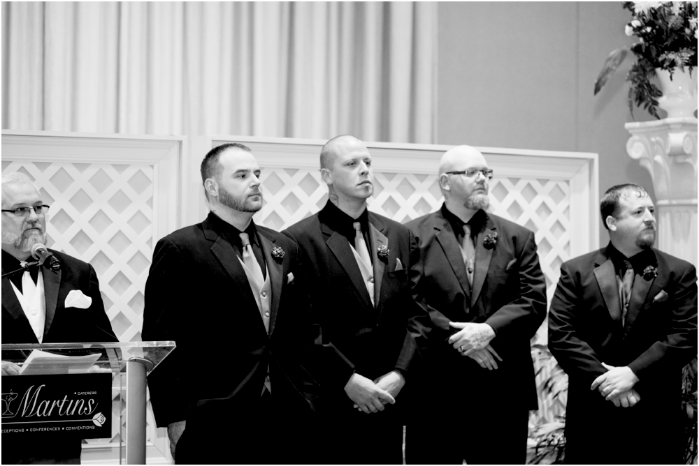 crystal mike martins camelot night wedding living radiant photography photos_0031.jpg
