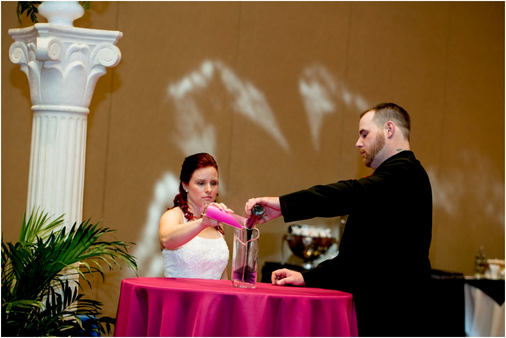 crystal mike martins camelot night wedding living radiant photography photos_0036.jpg