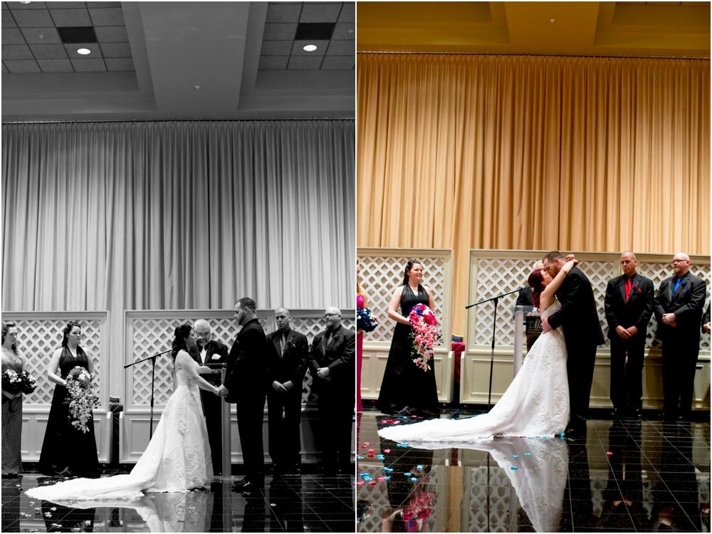 crystal mike martins camelot night wedding living radiant photography photos_0037f.jpg.jpg