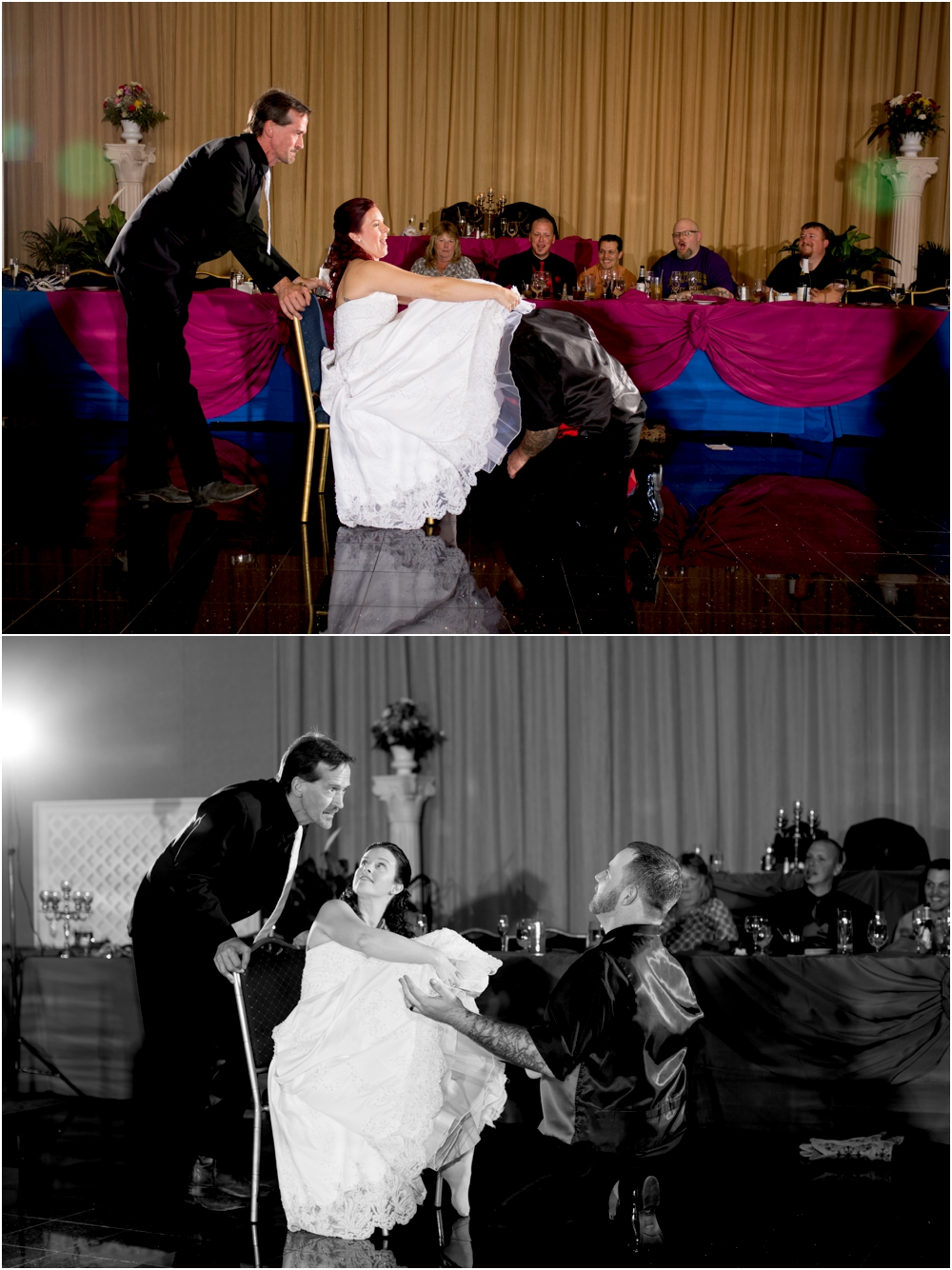 crystal mike martins camelot night wedding living radiant photography photos_0051.jpg