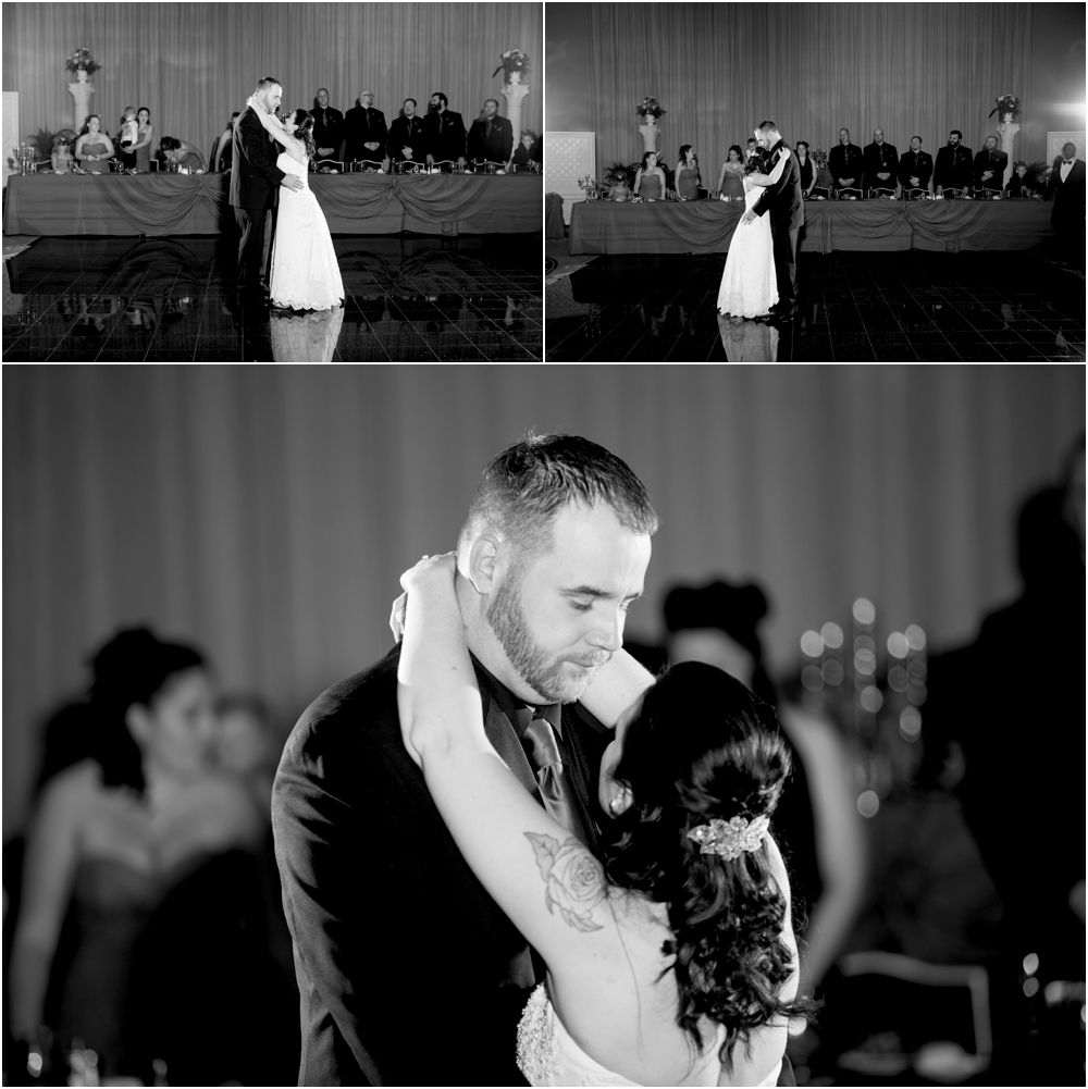 crystal mike martins camelot night wedding living radiant photography photos_0056c.jpg