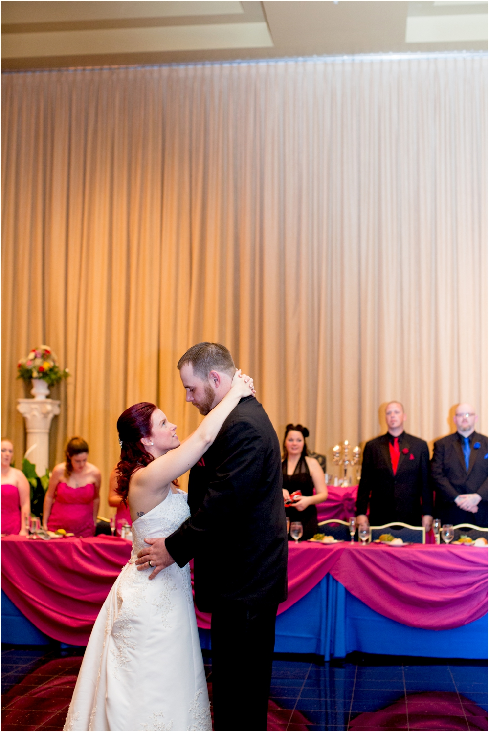 crystal mike martins camelot night wedding living radiant photography photos_0056b.jpg